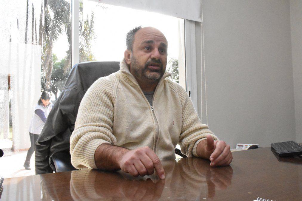 Gustavo Martinotti