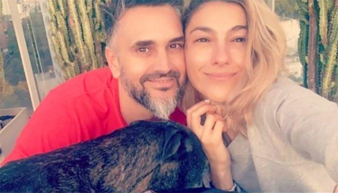 Leo Montero reveló por qué con su esposa decidieron no tener hijos