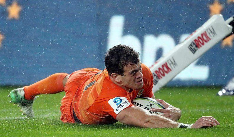El nuevo Super Rugby se decidirá en Noviembre