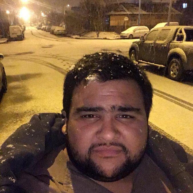 Camionero de 29 años murió por Covid y es la víctima fatal más joven  de la ciudad