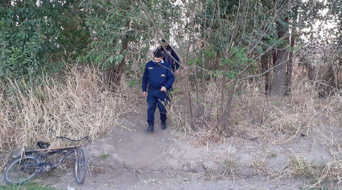 Córdoba ya registró seis casos de femicidio durante la cuarentena