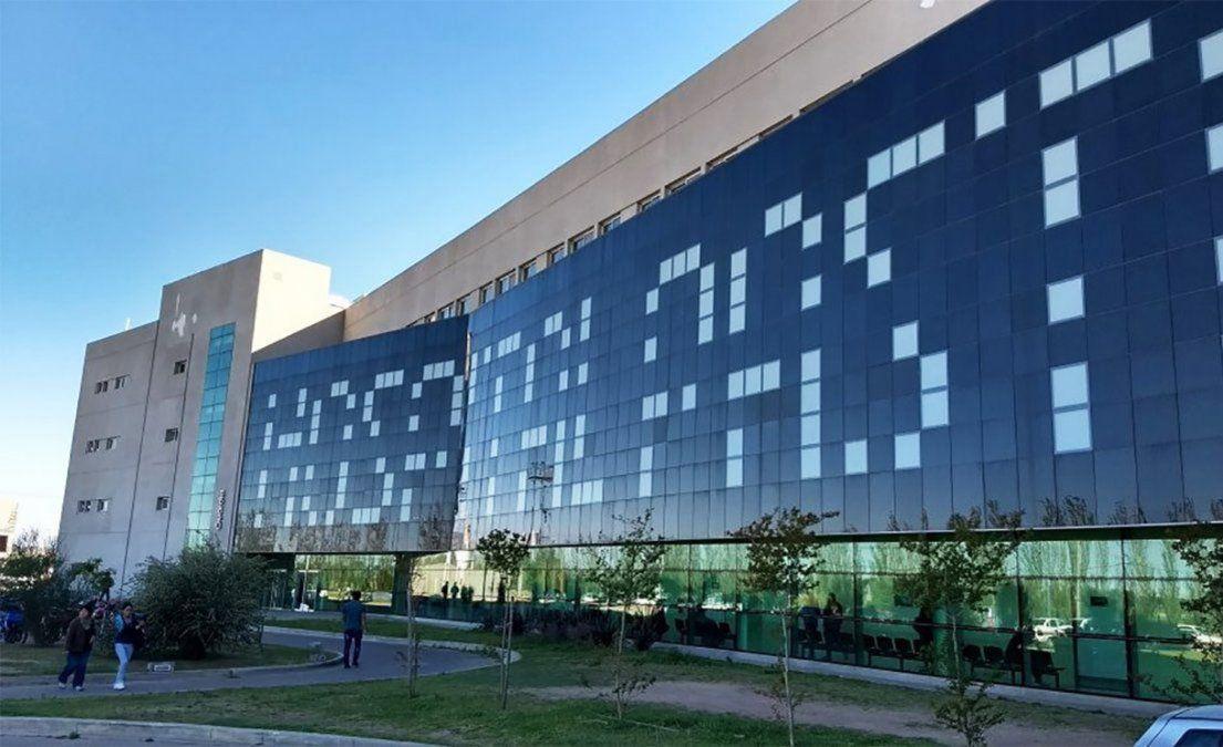 Las charlas son organizadas por los equipos de salud mental del Municipio y del Hospital Pasteur.