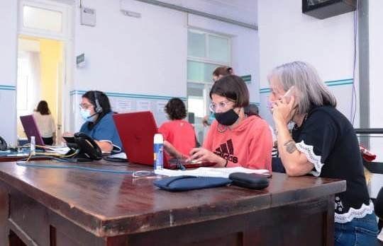 Villa María registra 130 víctimas fatales por Covid-19
