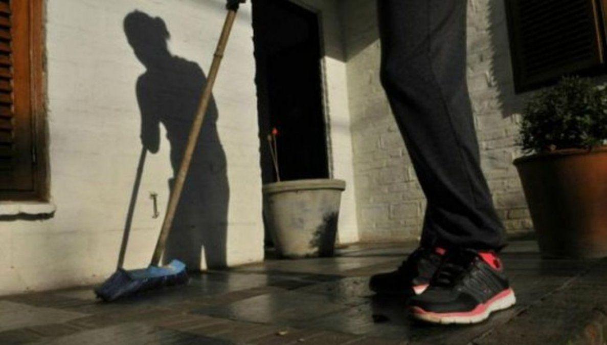 En los últimos meses se incrementó la demanda laboral en Villa María.
