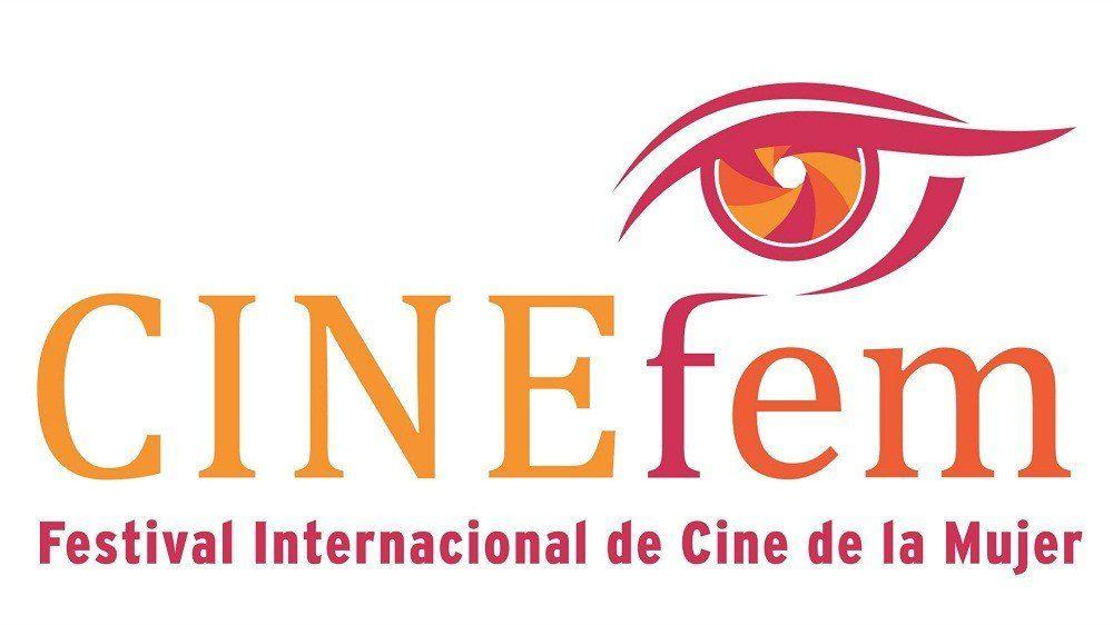 Arranca hoy el 8º CineFem.