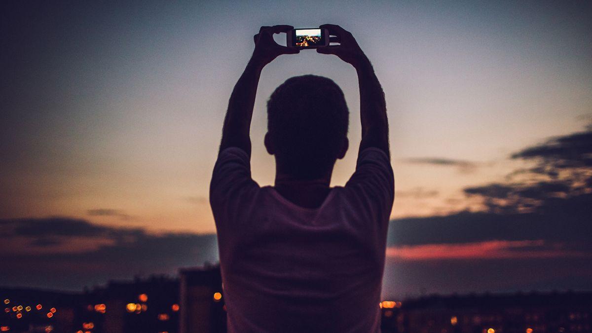 La red social obligará a sus usuarios a ser más creativos en la manera en la que comparten sus Stories.