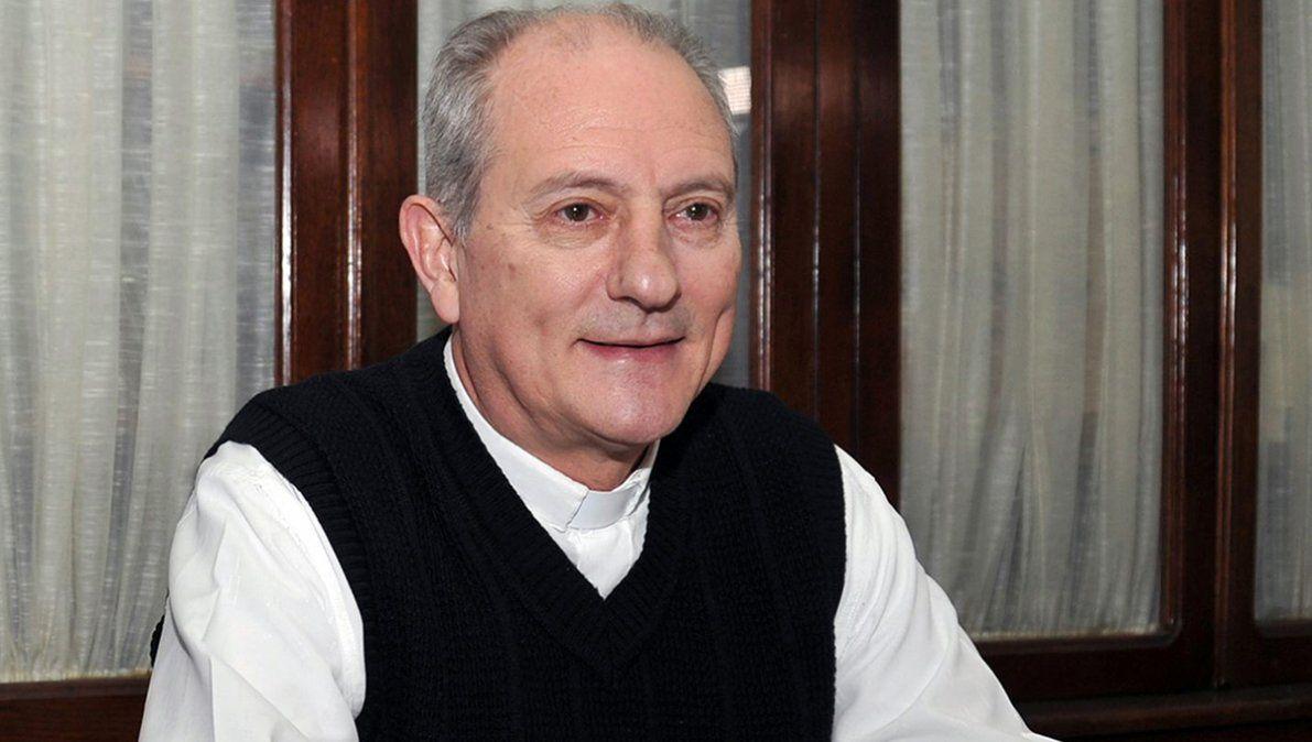 Lugones: La pandemia ha puesto a la luz la cantidad  de descartados del sistema