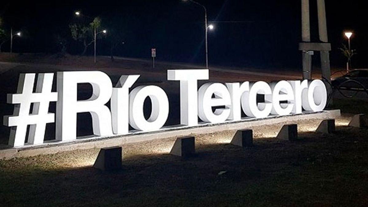 En Río Tercero se habilitarán los boliches hasta las 6 de la mañana