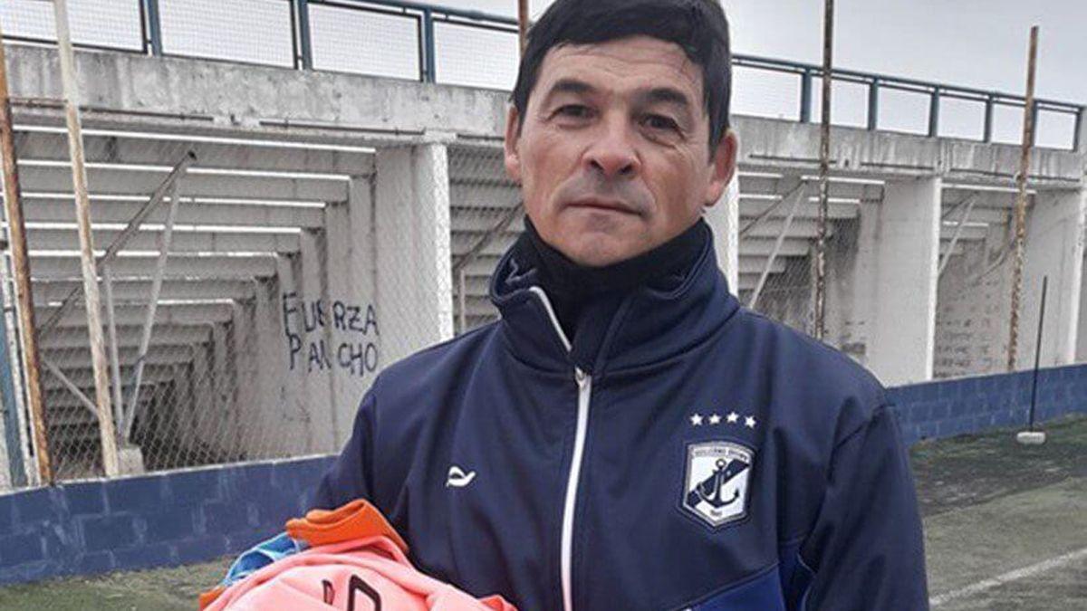 Crónica del fútbol patagónico: la actualidad de Brown de Puerto Madryn