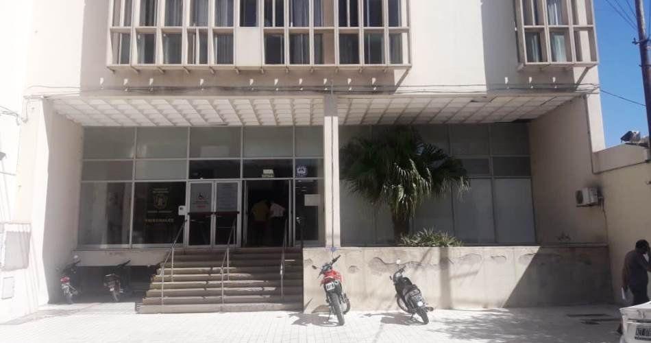 El juicio por el asesinato de Selien Cantero será con jurados populares