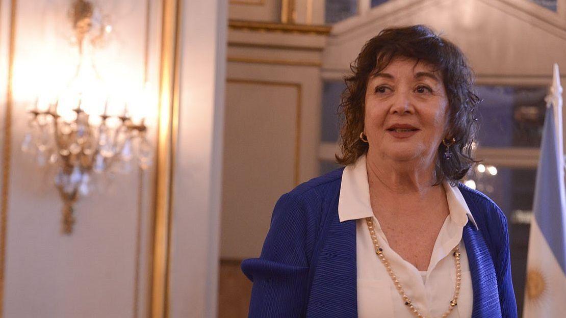 Diana Saiegh