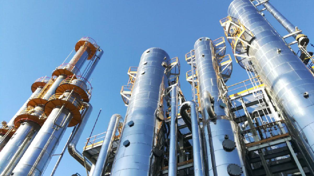 Plan B en biocombustibles: cerrar el camino judicial para lograr la prórroga