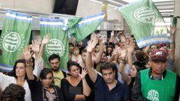 Se profundiza el conflicto gremial en el Senasa: ratificaron otra huelga