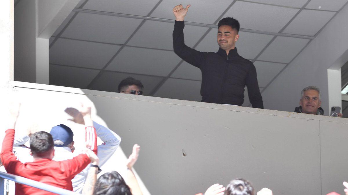 Gonzalo Pity Martínez