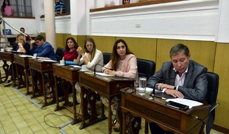Navarro consideró necesario internas en el PJ para definir candidatos