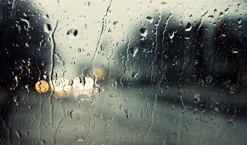 Alerta meteorológica por tormentas fuertes para el centro de Córdoba