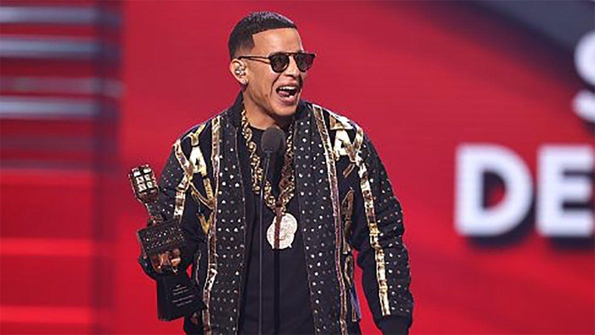 ¿Daddy Yankee se retira de la música?