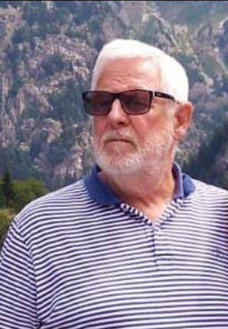 Norman Zandrino
