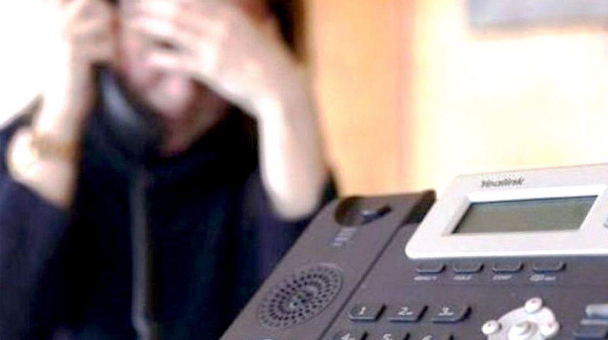Las estafas virtuales se suceden de manera diaria. Desde Defensa delConsumidor instan a denunciar la situación.