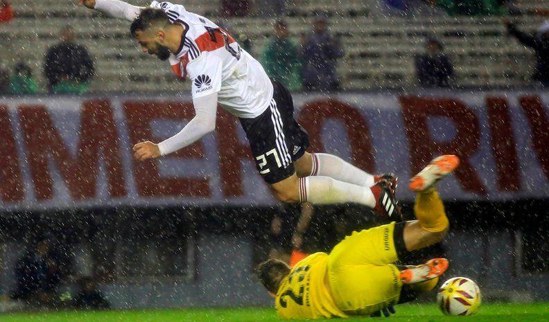Un necesitado Belgrano recibe en Córdoba a Estudiantes de La Plata