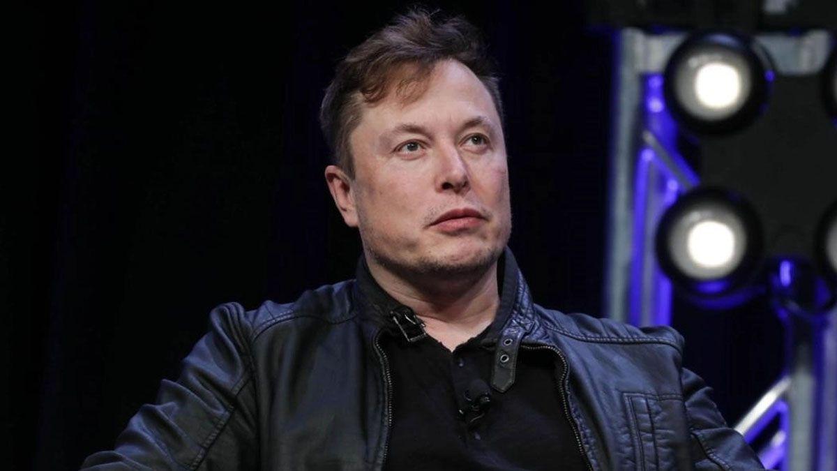 Elon Musk se separó tras tres años de relación con Grimes
