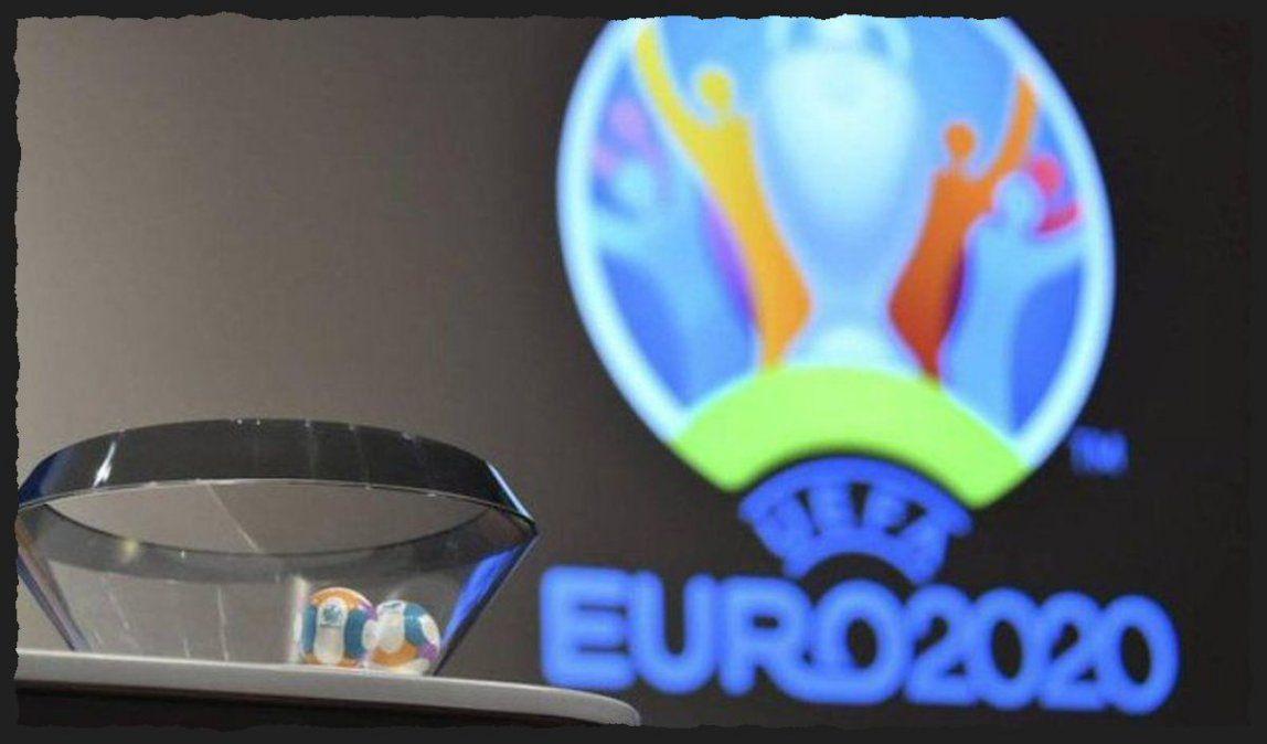 Italia y Turquía abren la Eurocopa
