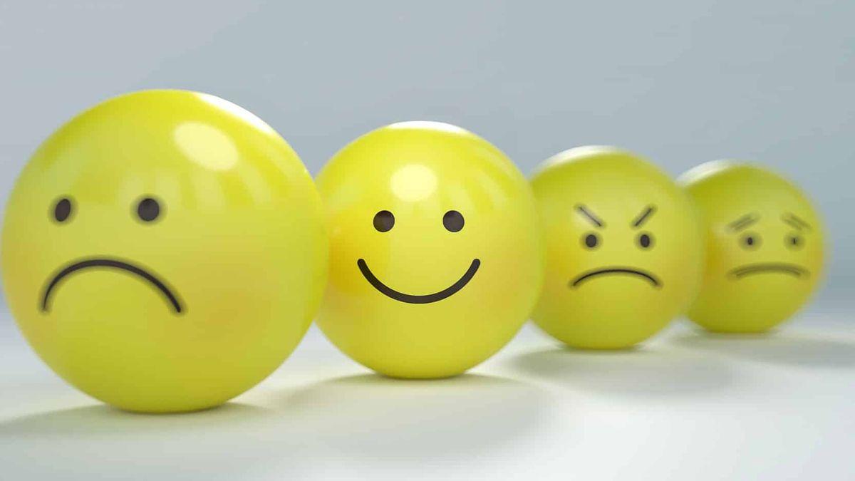 Dekimpe: El trastorno bipolar es frecuentemente difícil de reconocer y diagnosticar.