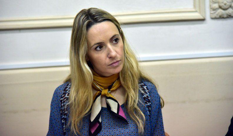 Concejales del Bloque Juntos por Villa María solicitan reunión con la policía