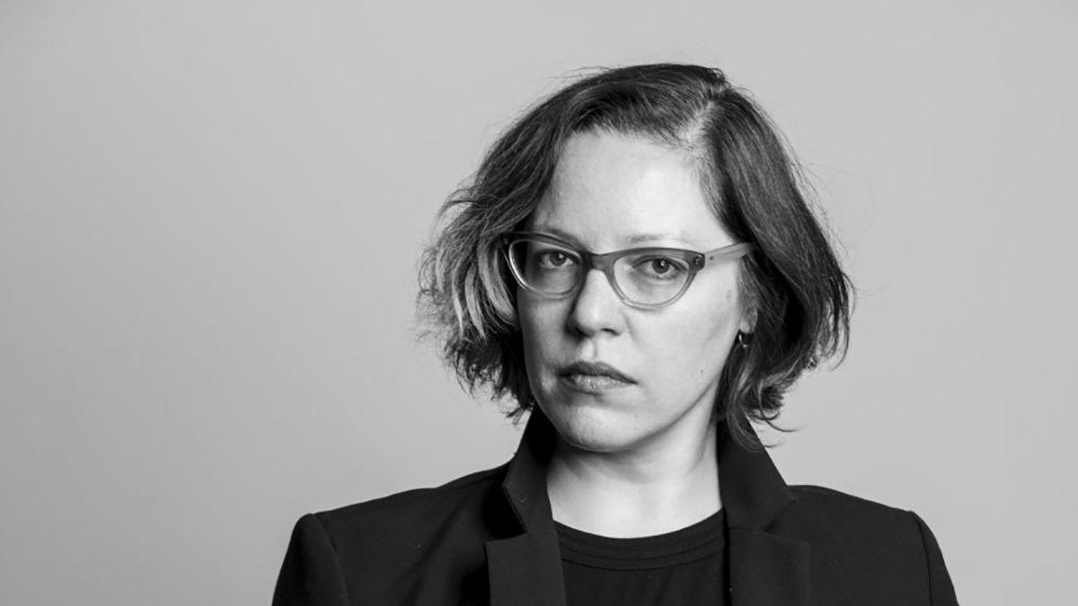 Marina Yuszczuk: No quería escribir sobre la muerte, sino sobre el horror del cuerpo muerto