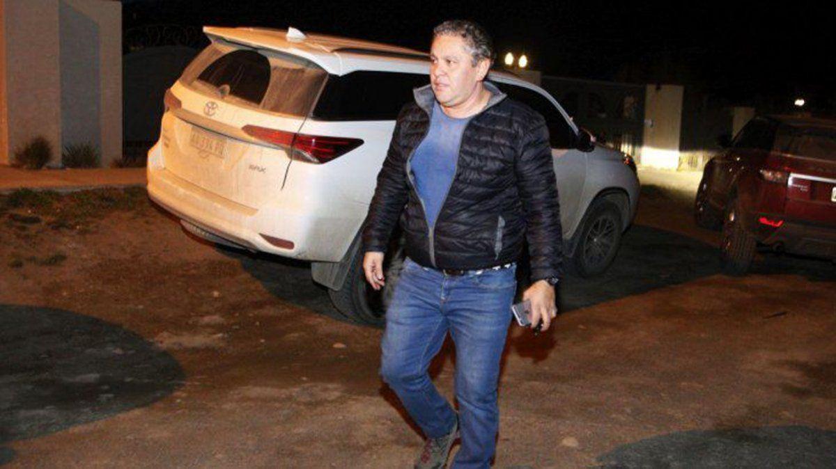 Procesaron con preventiva a tres de los cuatro detenidos  por el asesinato de Gutiérrez