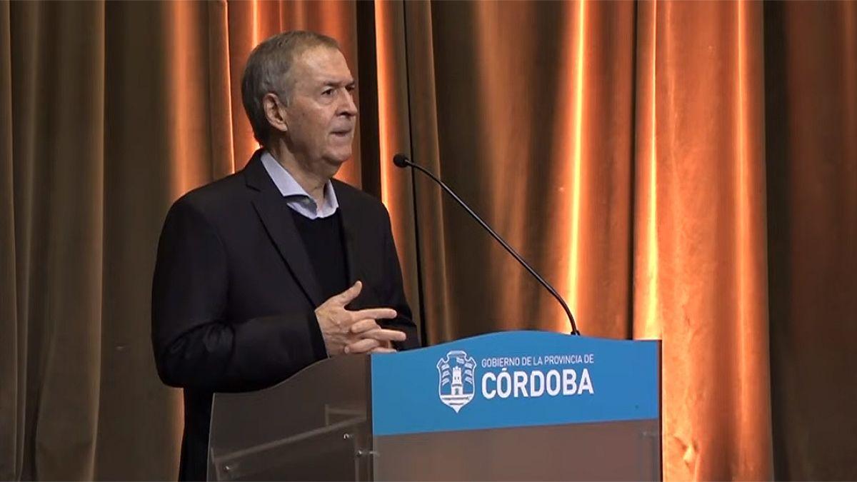 El Gobernador lanzó la segunda edición del Ofertón