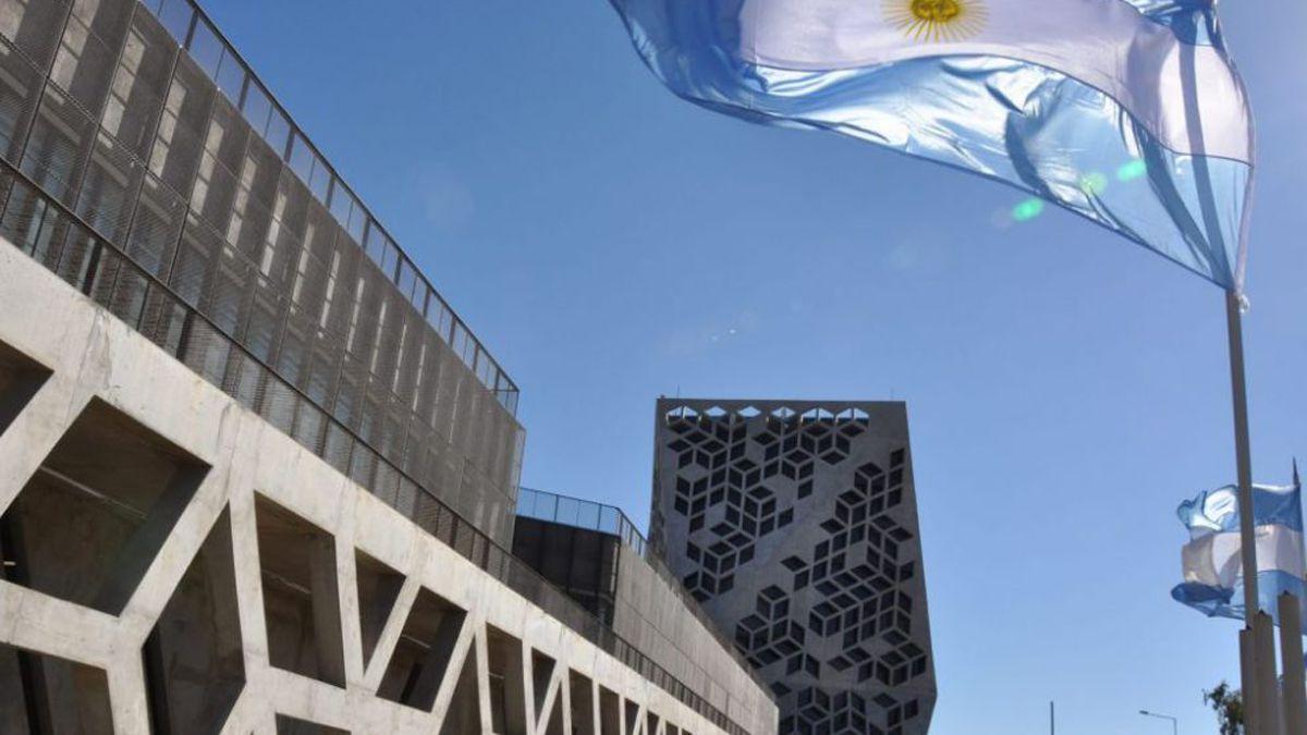 Desde El Panal se hará el anuncio mañana de las nuevas medidas.