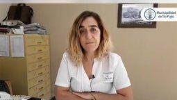 La principal damnificada es la Asesora Letrada de la localidad, Sandra Lenti, a quien le hackearon las cuentas sociales y utilizaron su identidad para estafar.