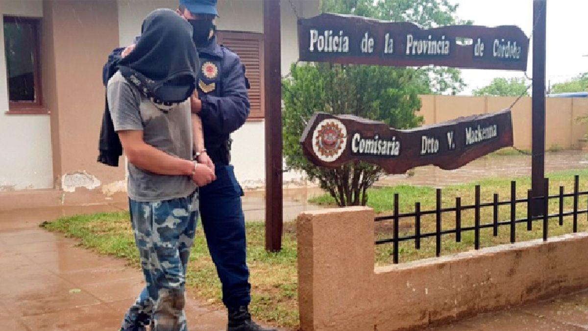 Crimen del padre Coqui: el fiscal le negó el sobreseimiento a Arias