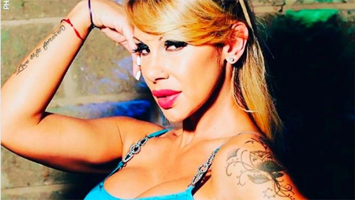 Mónica Farro reveló cuánto le costó su nuevo chip sexual