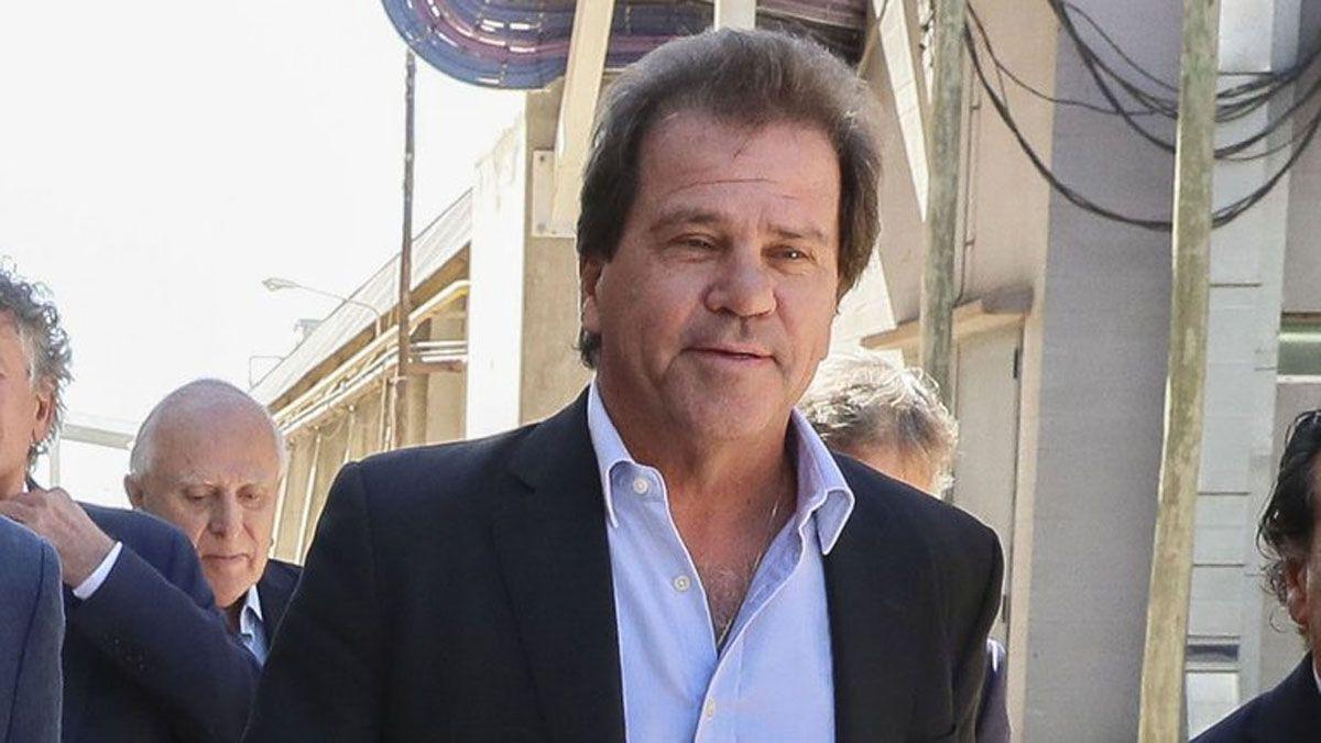 Sergio Nardelli