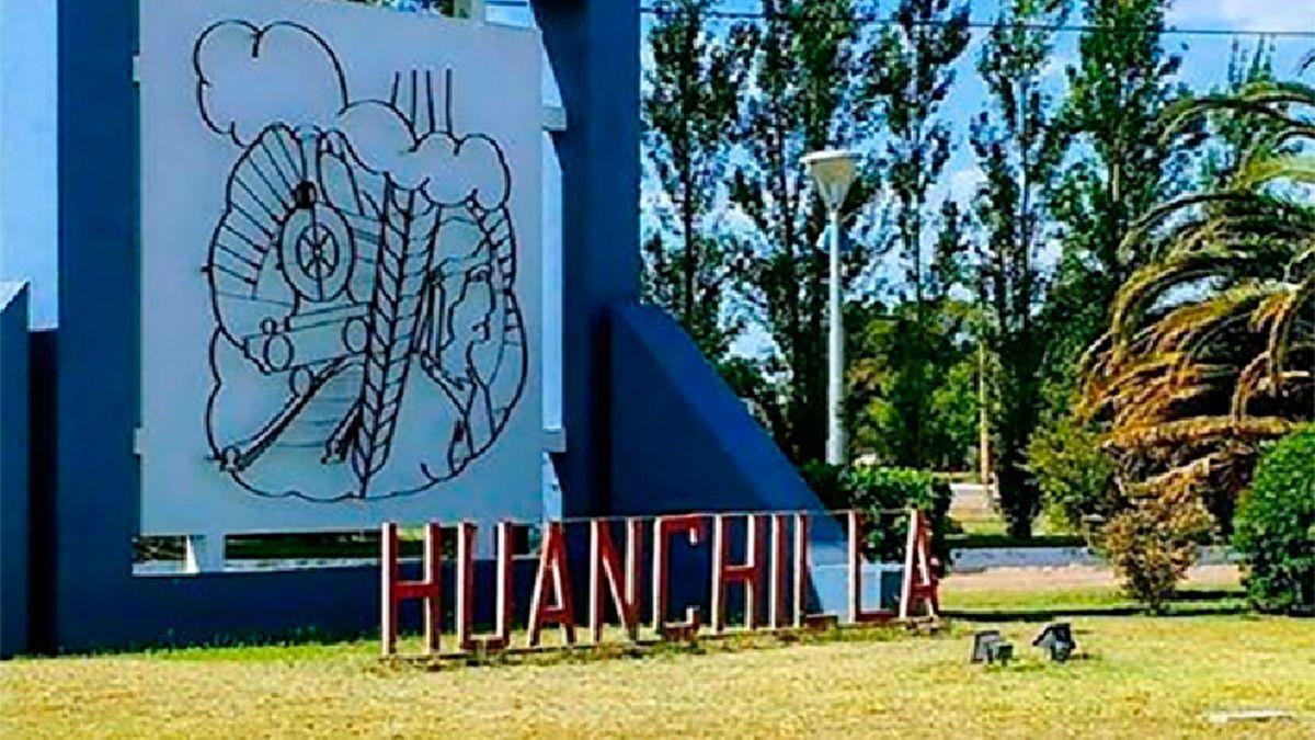 Se acelera la ola de contagios en la región; Huanchilla sigue con algunas medidas