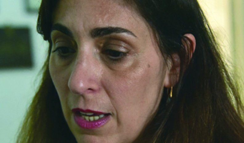 Navarro pidió un informe por basura y malezas en los barrios