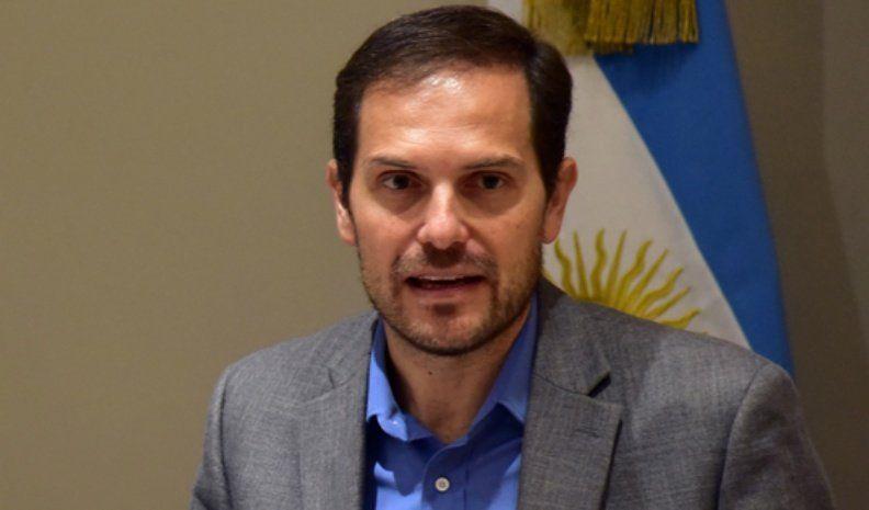 Villa María adherirá al nuevo  plan para la limpieza de escuelas