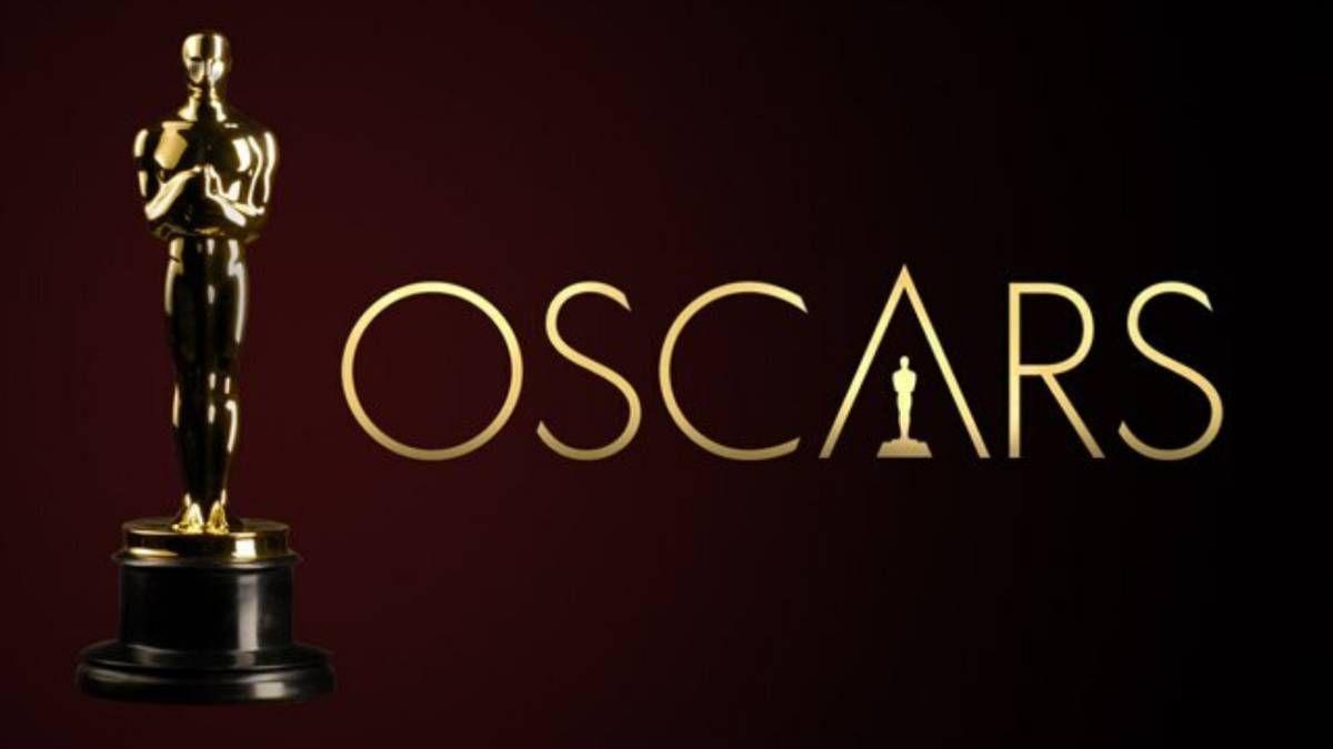 Los Oscar fueron postergados para el 25 de abril de 2021