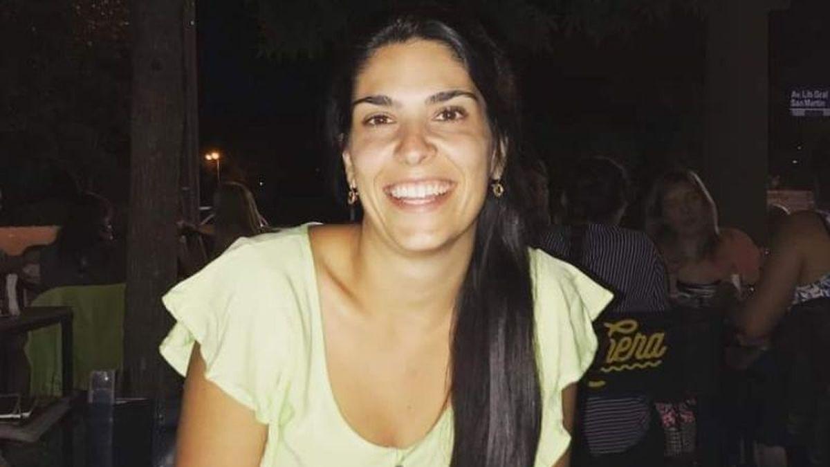 Falleció una joven docente