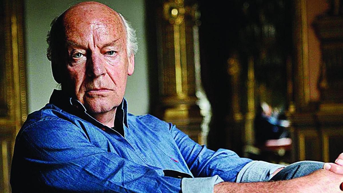 Eduardo Galeano hubiera cumplido mañana 80 años