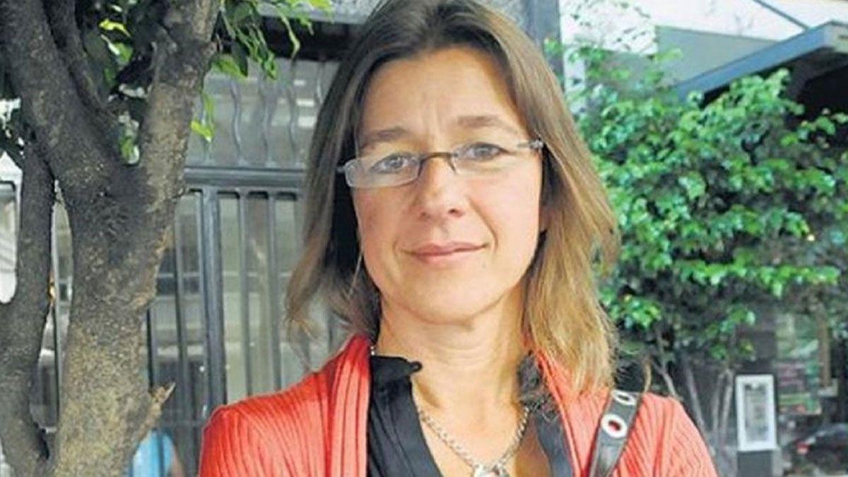Frederic: No nos arrepentimos de organizar el funeral en Casa Rosada