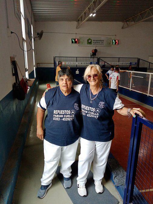Bochas: el domingo regresa la actividad al Club Almagro de Villa María