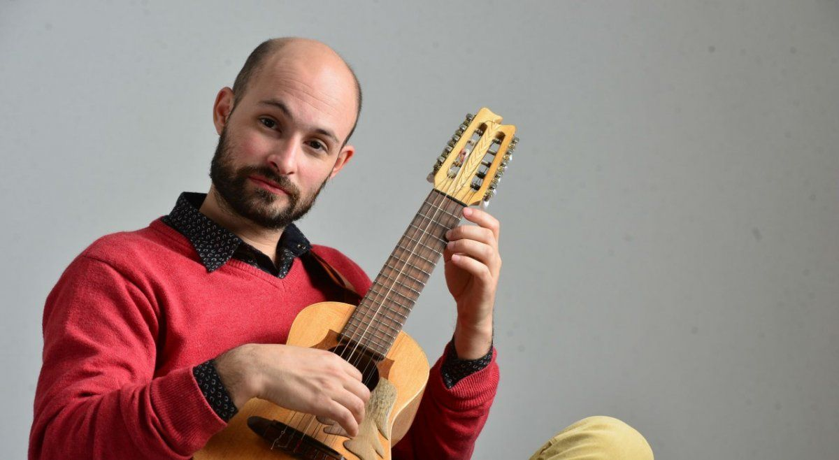 Juan Iñaki