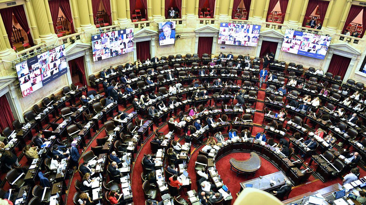 Más de 100 mil cordobeses dejarán  de pagar Impuesto a las Ganancias