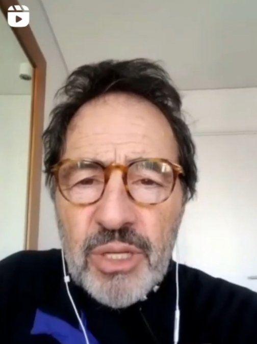Martín Seefeld (actor).