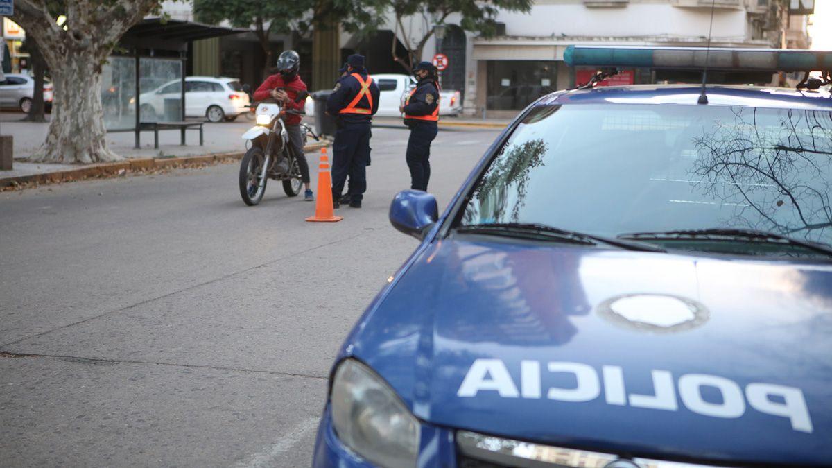Qué disposiciones regirán en Córdoba desde este 9 de julio