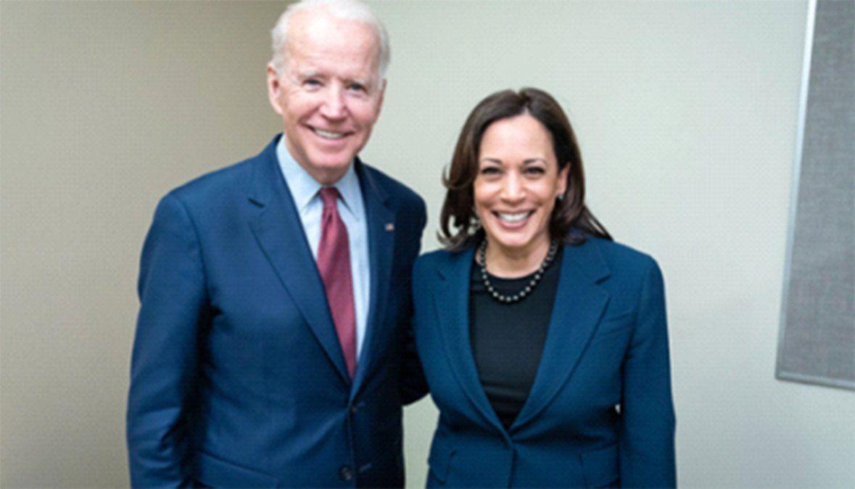 EE.UU.: el Colegio Electoral eligió formalmente  a Biden como presidente