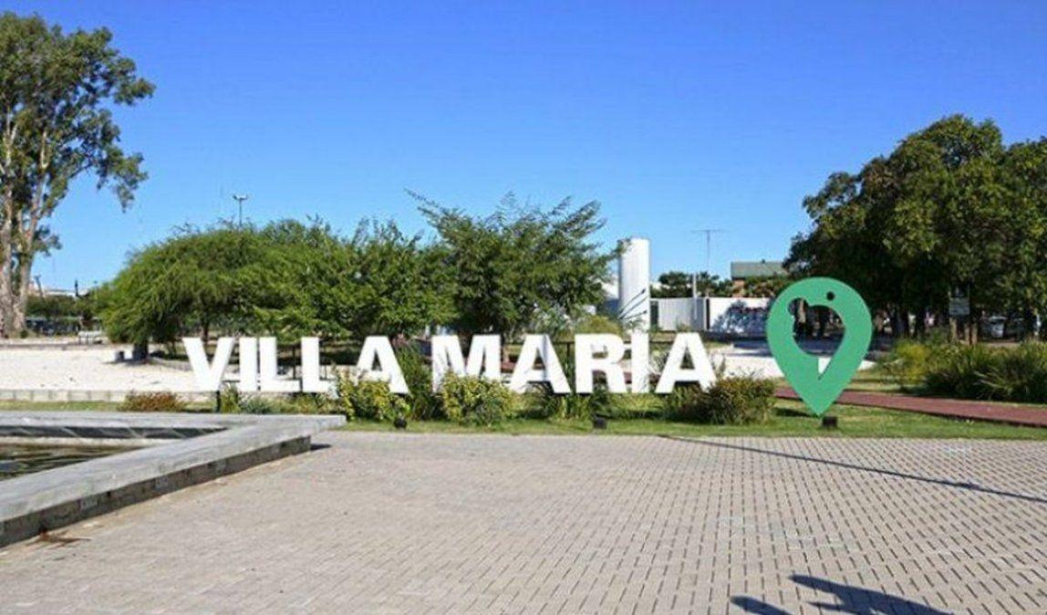 El Municipio llevará adelante el Festival de Fichas Médicas